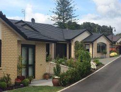 Karaka-Pines-Villages-best-quality-and-modern-retirement--villages-in--New-Zealand-banner-35