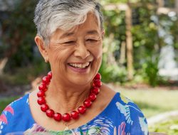 Karaka-Pines-Villages-best-quality-and-modern-retirement-villages-in-New-Zealand-image-21