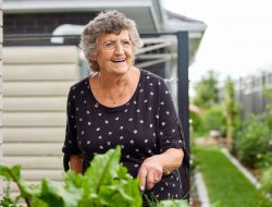 Karaka-Pines-Villages-best-quality-and-modern-retirement-villages-in-New-Zealand-image-56