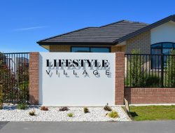 Karaka-Pines-Villages-best-quality-and-modern-retirement-villages-in-New-Zealand-image-73