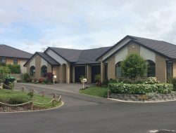 Karaka-Pines-Villages-best-quality-and-modern-retirement-villages-in-New-Zealand-image-89