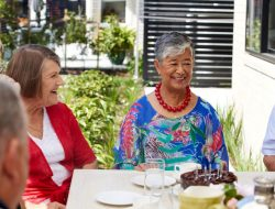Karaka-Pines-Villages-best-quality-and-modern-retirement-villages-in-New-Zealand-image-97