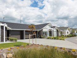 Karaka-Pines-Villages-best-quality-and-modern-retirement-villages-in-New-Zealand-image-gallery-slider-1