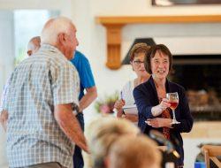 Karaka-Pines-Villages-best-quality-and-modern-retirement-villages-in-New-Zealand-image-gallery-slider-13