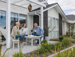 Karaka-Pines-Villages-best-quality-and-modern-retirement-villages-in-New-Zealand-image-gallery-slider-27