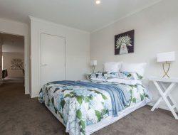 Karaka-Pines-Villages-best-quality-and-modern-retirement-villages-in-New-Zealand-image-gallery-slider-30