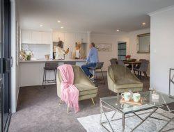 Karaka-Pines-Villages-best-quality-and-modern-retirement-villages-in-New-Zealand-image-gallery-slider-31