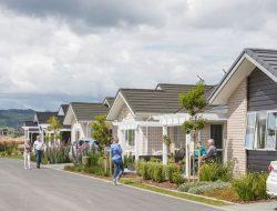 Karaka-Pines-Villages-best-quality-and-modern-retirement-villages-in-New-Zealand-image-gallery-slider-35