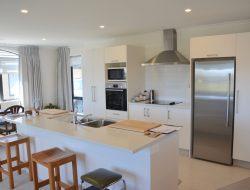 Woodcroft Kitchen 2