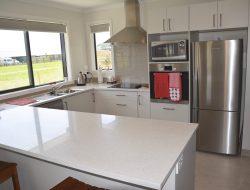 Woodcroft Kitchen